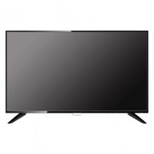 飞利浦(PHILIPS)32PHF5011/T3 32英寸智能8核网络安卓LED高清电视机 黑色