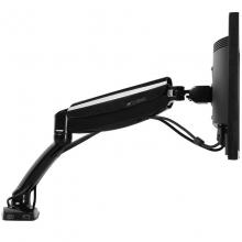 乐歌(Loctek)D5显示器支架