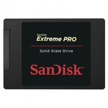 闪迪(SanDisk) 至尊超极速系列 480G 固态硬盘