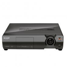 夏普(SHARP)XG-HB480XA 投影机 工程投影仪