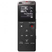 索尼(SONY)ICD-UX560F 数码录音笔