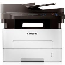 三星(Samsung) SL-M2676N 黑白多功能一体机 (打印 复印 扫描)