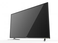 创维(Skyworth) 32E3500 32寸液晶平板电视