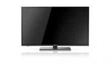 创维(Skyworth) 32E361W 32寸高清电视机