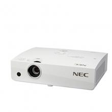 日电(NEC)CA4350X 商务投影仪