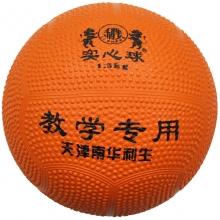 利生LeeSheng实心球 1.5公斤
