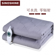 SINOSHINE电热毯