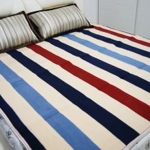 彩迪电热毯