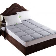 九洲鹿家纺 床品床褥子
