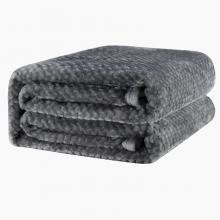 源生活 毛毯