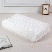 Nature rest泰国乳胶枕头橡胶枕头枕芯