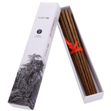 双枪(Suncha)筷子