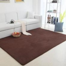 昕度 法莱绒地毯