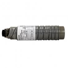 理光(Ricoh) MP 4500C型黑色碳粉墨粉