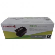 富士施乐CP105b/205/215碳粉墨粉盒 CT201595黑色