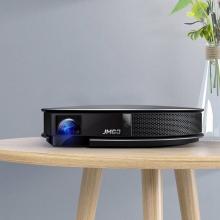 坚果(JmGO)G3 家用 高清 投影机