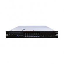 联想system 服务器 8753(x3750M4-B1C)
