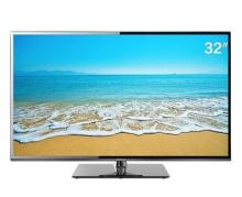 海信(Hisense) LED32K2000 LED液晶电视