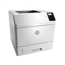 惠普(HP)LaserJet Enterprise M606dn 激光打印机
