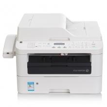 富士施乐(Fuji Xerox)M268z 无线黑白激光多功能一体机