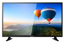 康佳 LED40G2700 40英寸 高清液晶电视