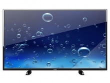 海信 LED55H1600Y 电视机