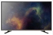 康佳 液晶电视 LED49E92U