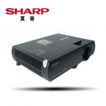夏普 XG-MX660A 投影机