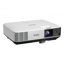 爱普生(EPSON)商务办公投影机 CB-2040