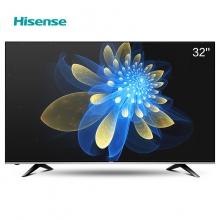 海信(Hisense)LED32EC320A 32英寸电视