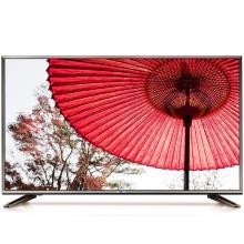 创维(Skyworth)40E6000 40英寸4K超高清彩电智能网络液晶平板电视 金灰色