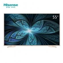 海信(Hisense)LED55M5000U 55英寸4K超高清14核智能网络液晶电视