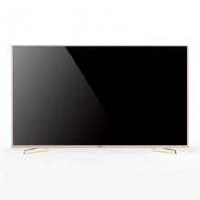 海信 LED50M5000U 智能电视 50寸