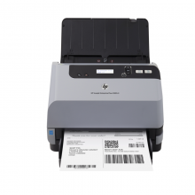 HP Scanjet Enterprise Flow 5000 s3馈纸式扫描仪