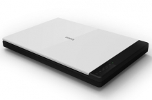 BenQ K836 A4平板扫描仪
