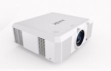 ASK PX630 投影仪 6300流明
