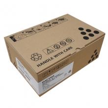 理光 黑色墨粉盒 SP 3400LC