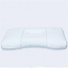蜗牛睡眠 高端智能枕