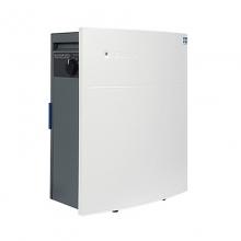 布鲁雅尔(Blueair)203 slim 空气净化器