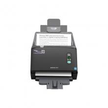 紫光(UNIS)Uniscan Q500 双面高速扫描仪50ppm/100ipm每分钟