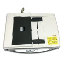 紫光(UNIS) F30S plus A4高速彩色自动进纸平板扫描仪