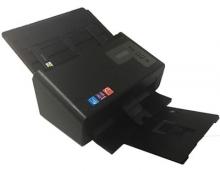 紫光(UNIS)Q2260 高速扫描仪