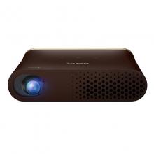 明基(BenQ)i41A 智能投影机(800P高清分辨率 400流明 手机/微型/便携投影)