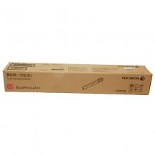 原装正品富士施乐C2255洋红色粉盒 CT201166