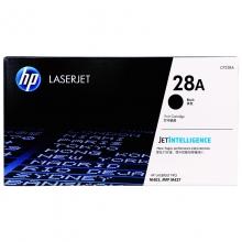 惠普(HP)CF228A 黑色硒鼓 28A