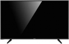 康佳 LED60G30UE 液晶4k电视