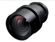 松下 ET-D75LE90C 3-chip超短焦镜头