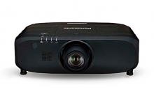 松下(Panasonic)高端工程投影仪 PT-SLW83C
