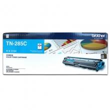 兄弟TN285C/M/Y 粉盒