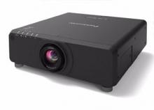 松下(Panasonic)工程投影仪 PT-FDX92C (8200流明)